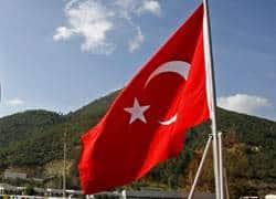 turcija v nojabre