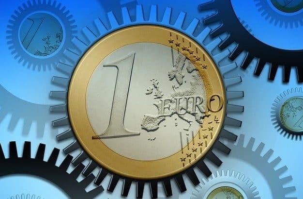 Деньги Кипра
