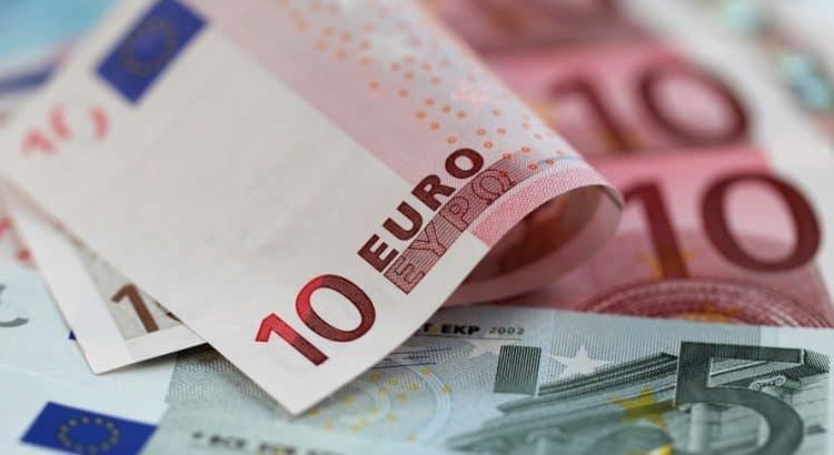 Сколько денег брать на отдых в Литву