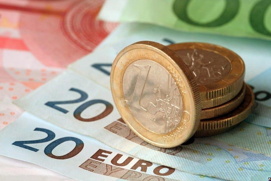 Сколько денег брать на отдых в Латвии