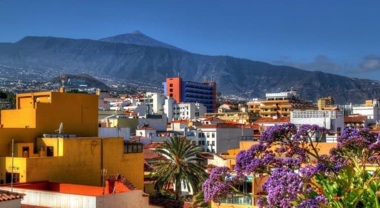 Купить недвижимость в испании законы