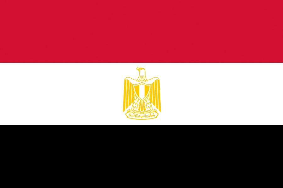 Египет – путеводитель по стране