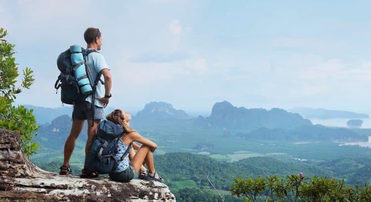 Активный отдых на Шри Ланке