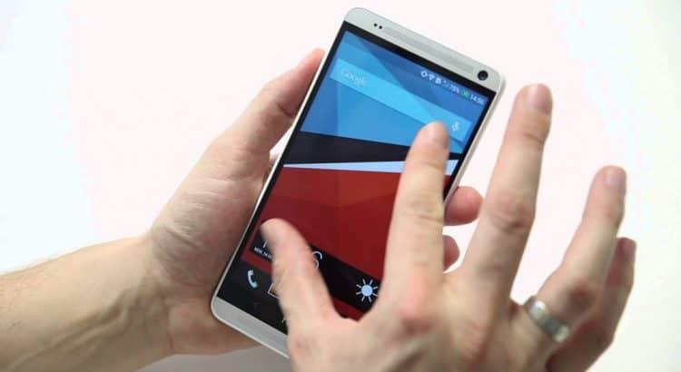 Мобильная связь в Литве