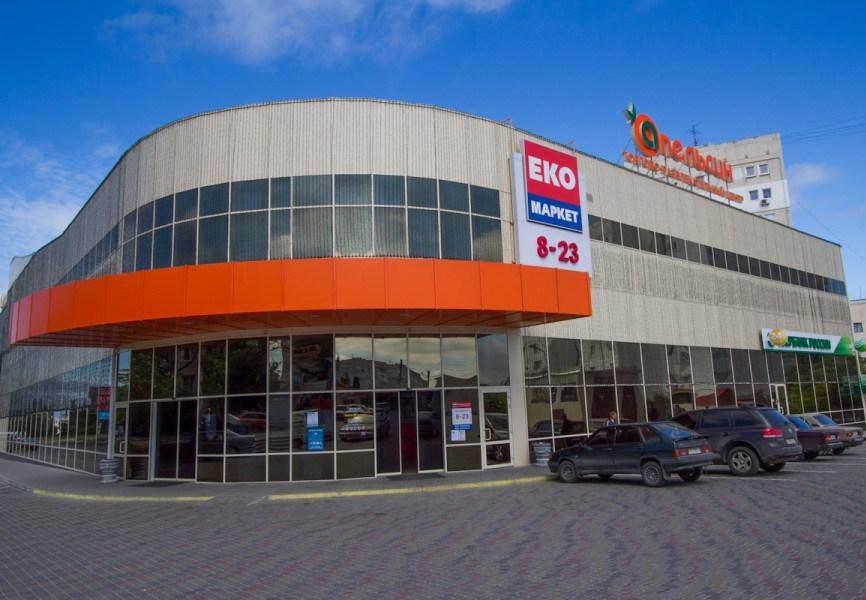 01b62410a Торговый центр «Центрум», который расположен в Симферополе предлагает  приобрести все необходимое в одном месте. Покупателей ожидает свыше 50  магазинчиков, ...