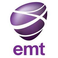 emt-estonia