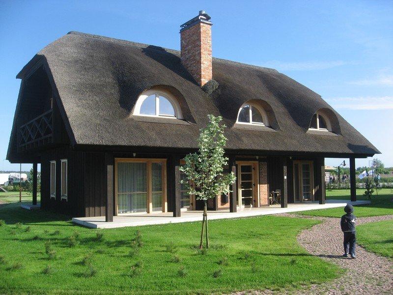 Аренда жилья в Литве