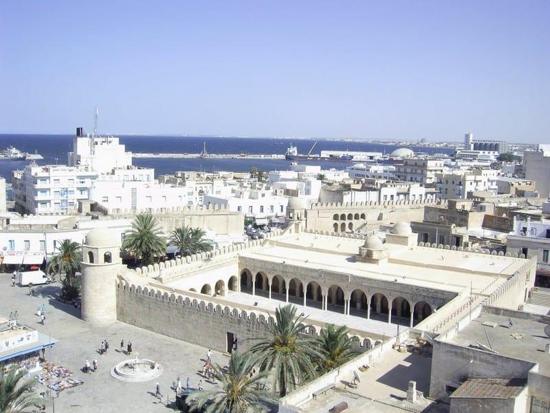 мам отмечают, посмотреть город тунис фото было назначено