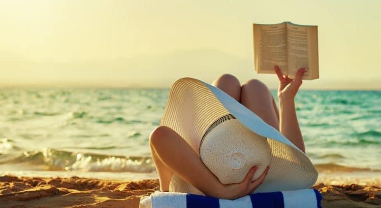 eroticheskaya-literatura-klassika
