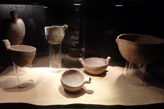 Археологический
