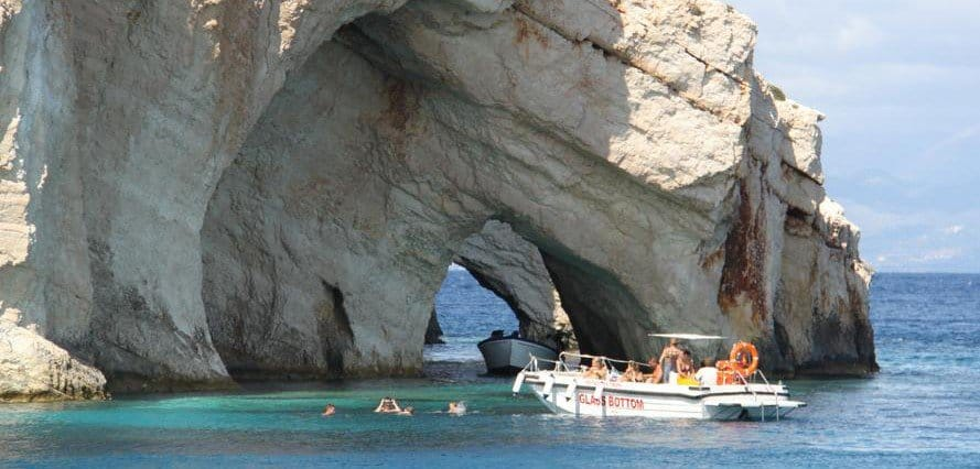Экскурсии на Крите
