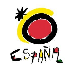 Испания логотипы
