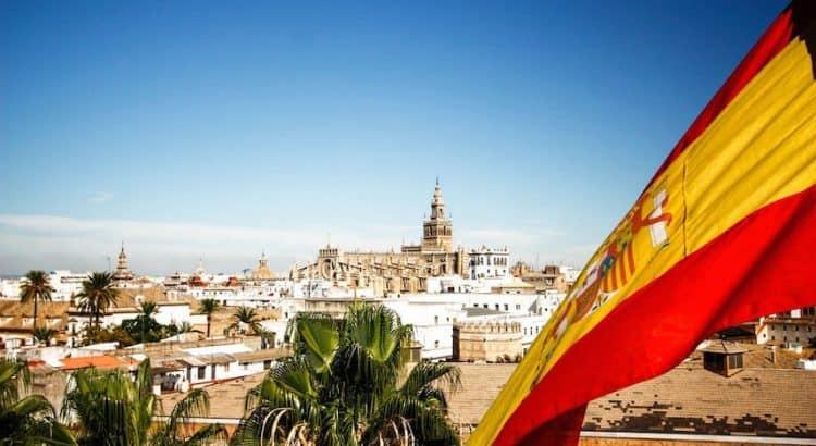 Что выбрать для отдыха: Испания или Турция