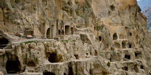 Маршруты по древнему городу