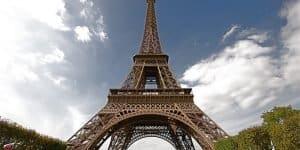 Рядом с башней