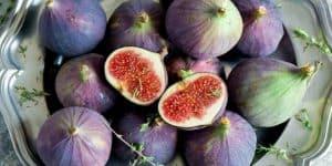 Сезоны фруктов в Черногории