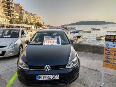 Авто для аренды в Рафаиловичи